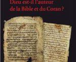Dieu-est-il-l-auteur-de-la-bible-et-du-coran
